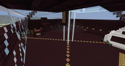 AimCraft Hunger Games [Need New Players!] Minecraft Server