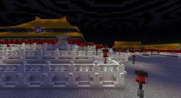 Whats in Store for Project 1845 in 2013 Minecraft Blog