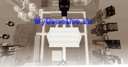 MyGameLine.Eu PVP/Gun Minecraft Server