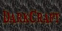 [1.7.9/14w21b] DarkCraft V2.2 Minecraft Texture Pack