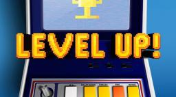 Leveling up on pmc. What does it mean? Minecraft Blog