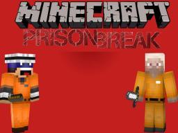 Minecraft Prison Break - Minecraft Machinima Minecraft Blog