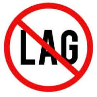 How to reduce your lagg in minecraft