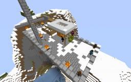 World of NPC 1.3 Minecraft Map & Project