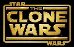 STAR WARS The Clone Wars Skin Pack Minecraft Blog