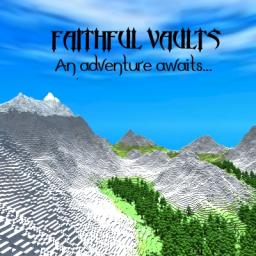 Faithful Vaults