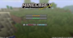 [TUT] How to add custom colours to Gui - Pop Reel 1.6.2! Minecraft Blog