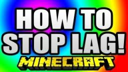 Clearing Lag Minecraft 1.7+ Minecraft Blog Post