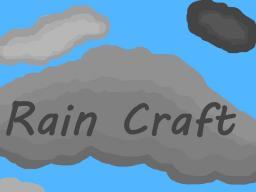 RainCraft 32X32 Texturepack [Working on Tekkit] Minecraft Texture Pack