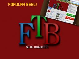 Feed the beast series ++ @nd episode out Minecraft Blog