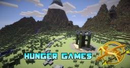 Abandoned Mines SG Minecraft Map & Project