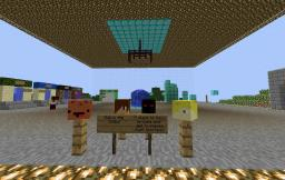 CreeperCraft [Faction] [PvP] [Raid] [Great Shop] [Cool Staff] Minecraft Server