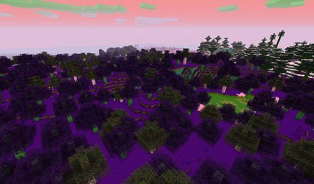 Best Tekkit Minecraft Texture Packs - Planet Minecraft