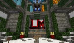 How to get more players to your server? Minecraft Blog