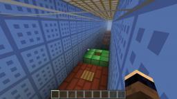 Mario Map Minecraft