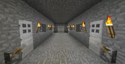 Скачать карты для Майнкрафт 1.8 › Minecraft.Ru.Net ...