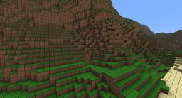 EERussianguy's Simplistic Texture Pack 2.0 [1.6] [SWAGGED-OUT] Minecraft