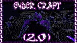 EnderCraft 2.0 [32x32] [1.5.2] [New]