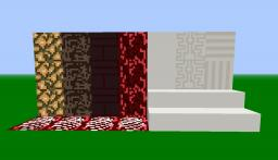 MukroCraft Texturepack