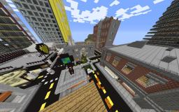 Best L4d Minecraft Maps & Projects - Planet Minecraft