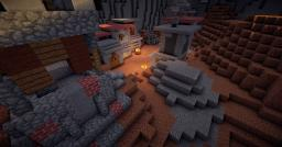 +-={Guardian Tales : FACTIONS : PVP: PVE}=-+ Minecraft Server
