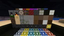 Gaha Texture Pack Minecraft Texture Pack
