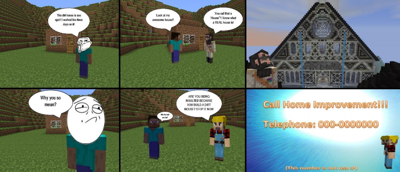 how to get coarse dirt in minecraft