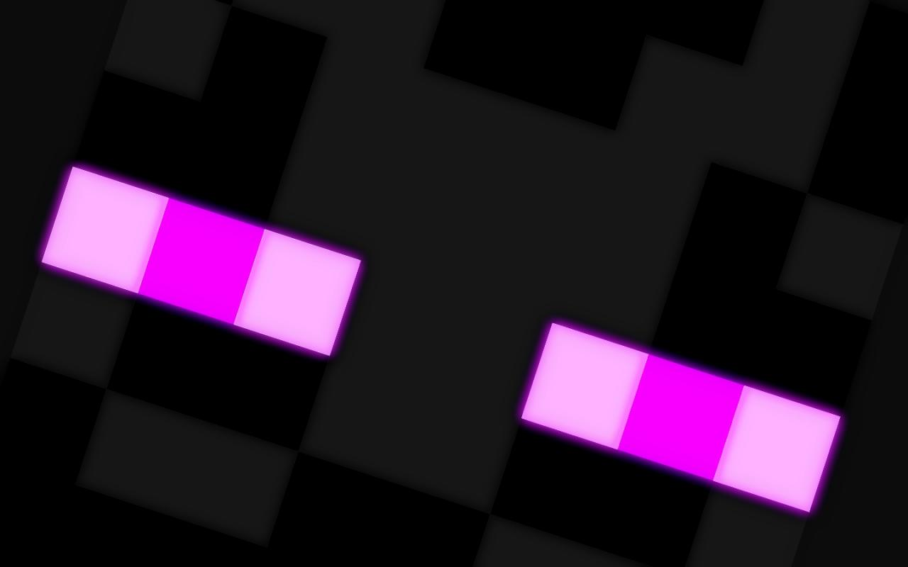enderman minecraft wallpaper wolf - photo #3