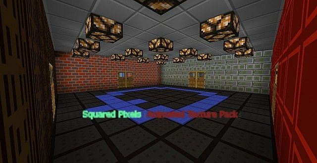 hypixel how to download the zombies texture pack again