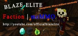 Blazelite-Factions Minecraft Server