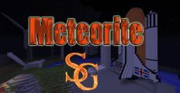 Meteorite sg Minecraft