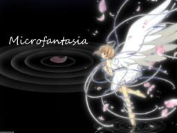 Microfantasia - Chapter 12 - The Ultimate Truth ~ The Microworld's End