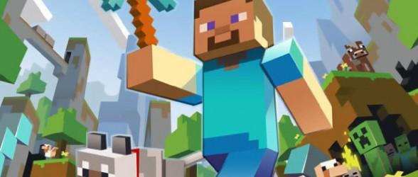 Minecraft360-588x250_5527193_lrg.jpg