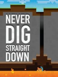 The Rules of Minecraft (My Version) Minecraft Blog