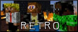Retro: A Minecraft Feature Film Minecraft Blog Post