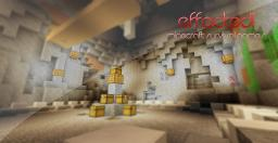 ESG a minecraft SG/HG map Minecraft Project