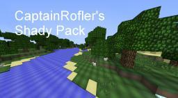 Ben 10 Texturepack [Mobs] +Added Diamond Head Armor Minecraft