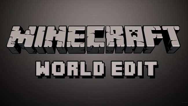 Edit world