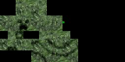 Hunger Games Map Minecraft Map & Project