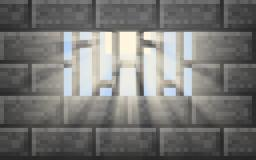 How to Jail a Player Minecraft Blog