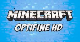 Optifine: How To Install