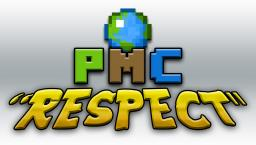 PMC 'Respect' Minecraft Blog