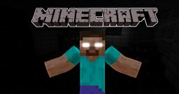 5 Ways To Become Herobrine Minecraft Blog