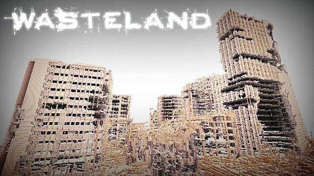 planet minecraft map with Wasteland Survival Games on Munich Airport 11 furthermore My Sky House furthermore Taj Mahal 776997 likewise Huge Theatre For Plays further By Blind Metro 2035 Our Future.