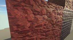 Meteor Textures Minecraft Texture Pack