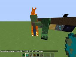 mcpvp texture pack 1.6.2