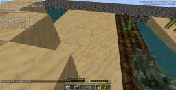 LavaFoEvar Minecraft Server