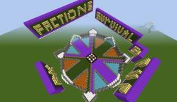 KingCrazyCraft {24/7}[1.5.2][Hub]{Creative,Faction,Survival,Parkour} Minecraft Server