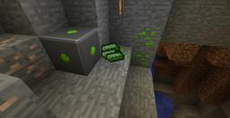 NuclearCraft Forge! Electricity! Nuclear Reactors! Uranium! Steel! [INACTIVE] Minecraft Mod