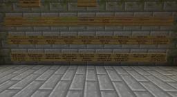 Dwarfs VS Zombies and Mini-Games Server